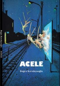 acele-kapak72