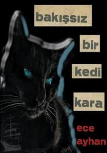 bbkk-kapak72