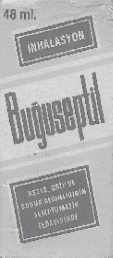 buguseptil12
