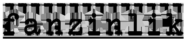 fanzinlik_logo