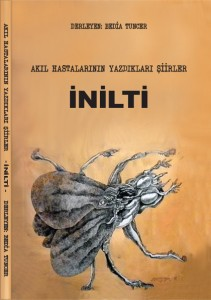 inilti-kapak72