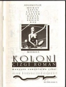 koloninisan1994