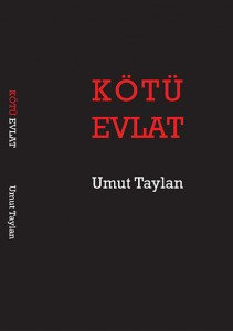 kotuevlat_kapak72